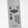LC-XB41 image remote