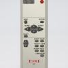 LC-XB42 image remote