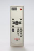 LC XB42 image remote