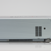 LC-XB42 image side1