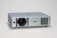 LC XB42N image beauty1
