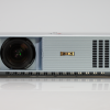 LC-XB42N image front