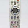 LC-XB42N image remote
