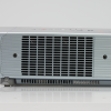 LC-XB42N image side2