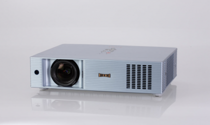 LC-XB43 LCD Projector