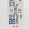 LC-XB43 hi-res image remote