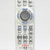 LC-XB43N hi-res image remote