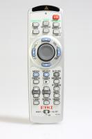 LC XB43N hi res image remote
