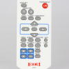 LC-XBL26 remote