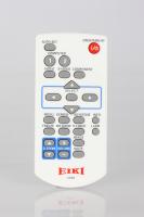 LC XBL26 remote