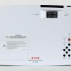 LC-XBL26W hi-res image control panel