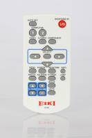 LC XBL26W hi res image remote