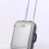 LC-XBM21W image case