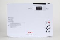 LC XBM21W image control panel