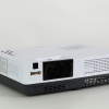 LC-XBM26W image beauty1