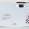 LC-XBM26W image control panel