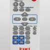 LC-XBM31 image remote