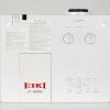 LC-XBS500 hi-res controls