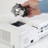 LC-XBS500 hi-res lamp install