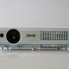 LC-XD25 image front