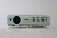LC XD25 image front