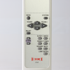 LC-XD25 image remote