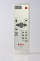 LC XD25 image remote