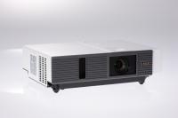 LC XDP3500 image beauty1