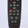 LC-XDP3500 image remote
