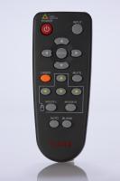 LC XDP3500 image remote