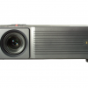 LC-XE10 image front