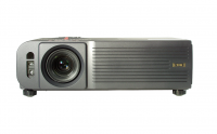 LC XE10 image front