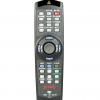 LC-XE10 image remote control