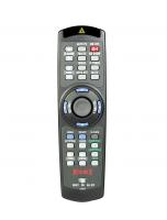 LC XE10 image remote control