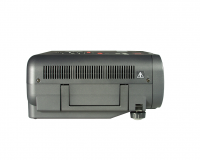 LC XE10 image side1