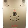 LC-XG100 image controls