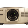LC-XG100 image front