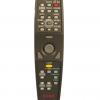 LC-XG100 image remote
