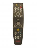 LC XG100 image remote