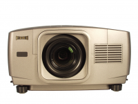 LC XG110 image front