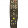 LC-XG210 image remote