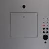 LC-XG250 controls