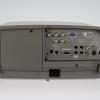 LC-XG300 image rear