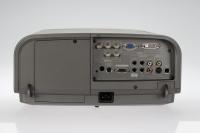 LC XG300 image rear
