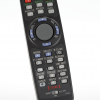 LC-XG300 image remote