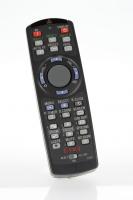 LC XG300 image remote