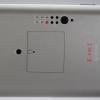 LC-XG300 image top