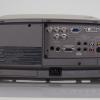 LC-XG400 image rear