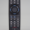 LC-XG400 image remote