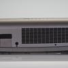 LC-XG400 image side1